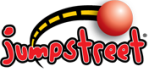 jumpstreet_logo_lg