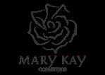 mary-kay-cosmetics-logo-vector